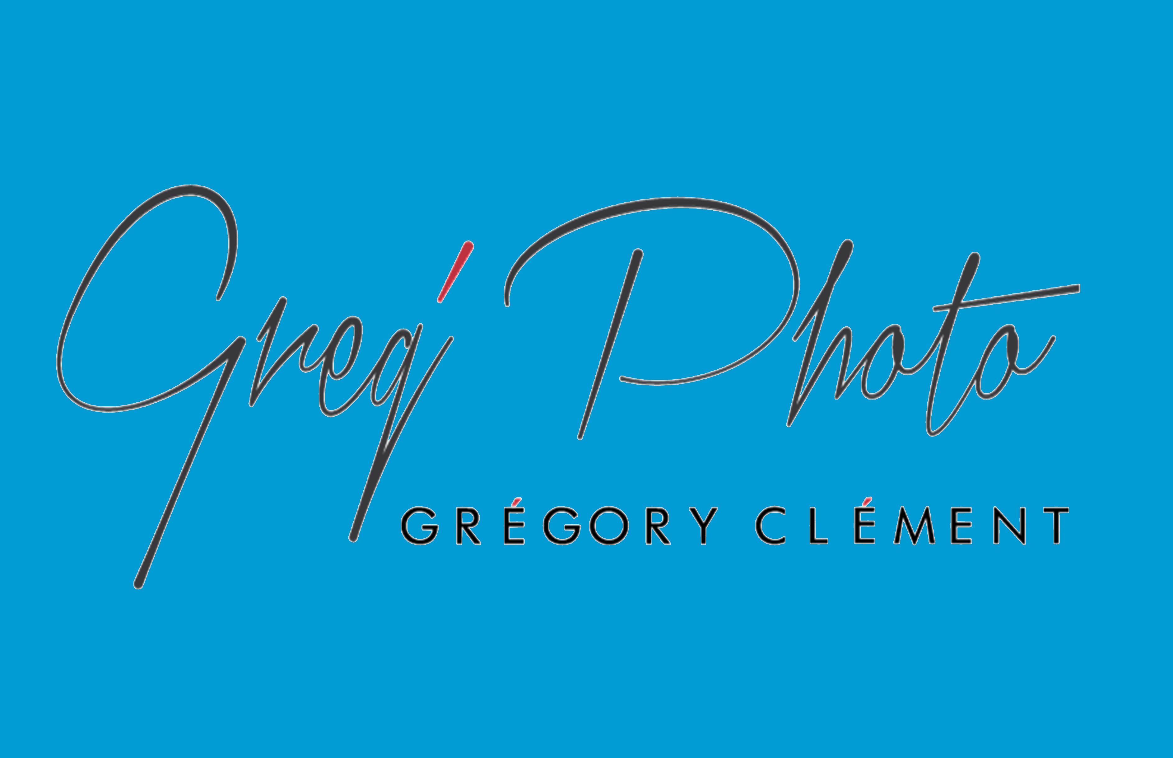 Grégory Clément Photographe de Mariages