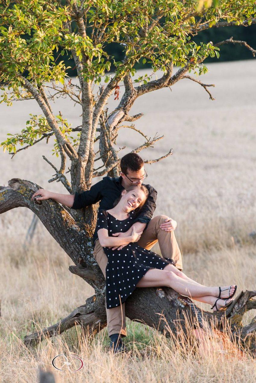 Photos mariage Meurthe et Moselle ©gregphoto 2 1 e1564404983878