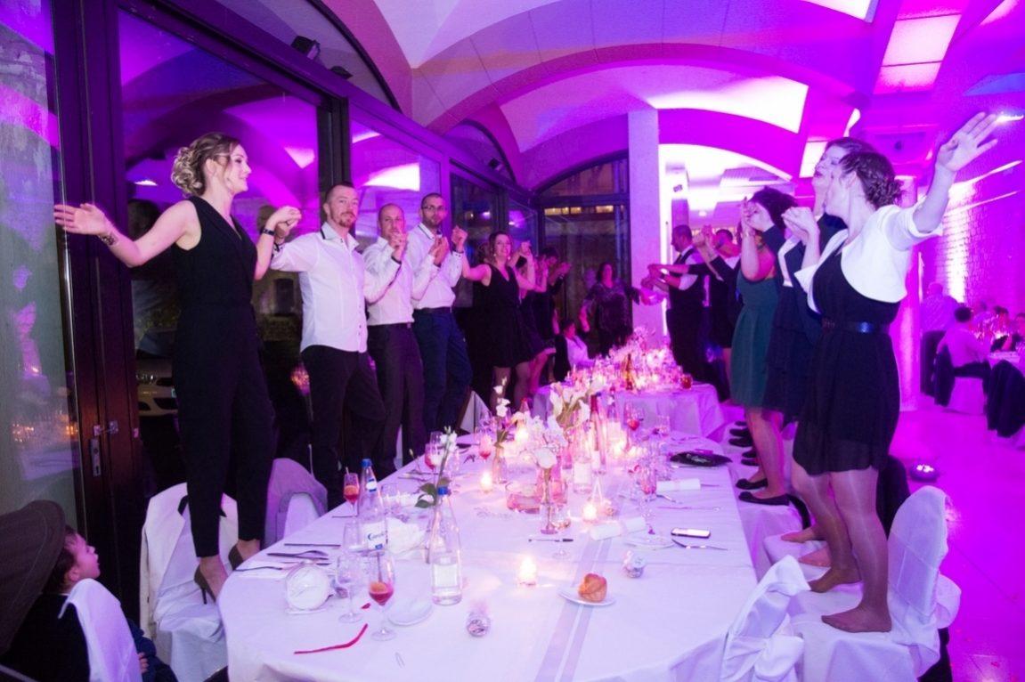 Animation lors d un mariage en Moselle-photographe Nancy Metz Thionville- www.gregory clement.fr