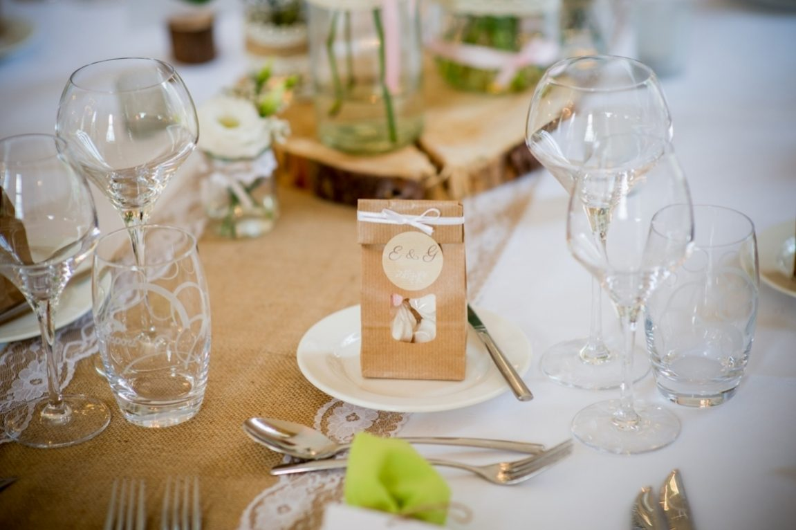 Décoration table de mariage-Photographe reportage mariage Luxembourg-www.gregory clement.fr