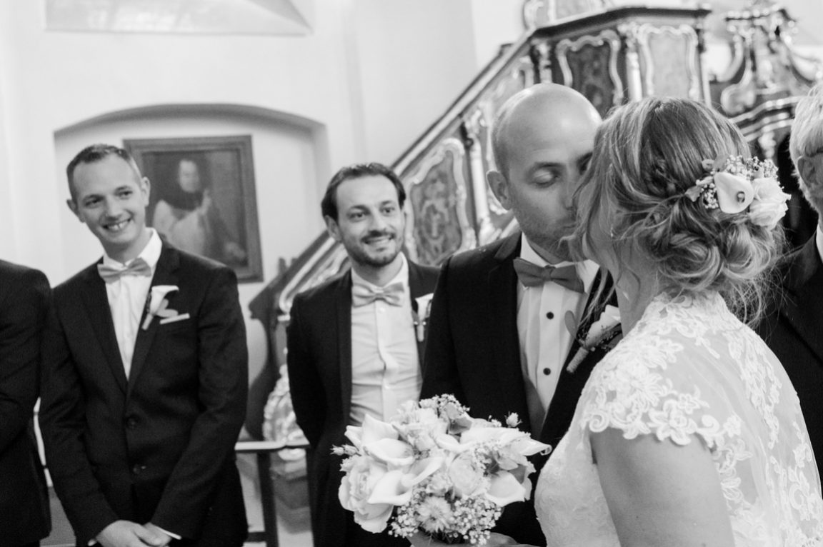 Documentary wedding photographer Luxembourg www.gregory clement.fr