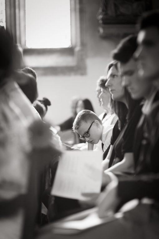 Documentary wedding photographer Verdun Meuse www.gregory clement.fr