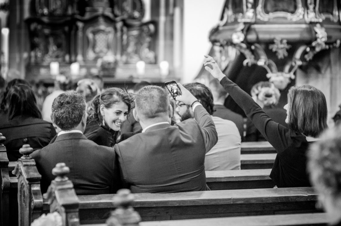 Documentary wedding photographer black and white Luxembourg www.gregory clement.fr