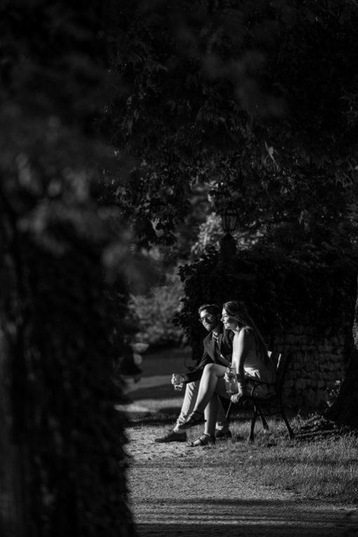 Feyel Landaville French Wedding photographer Nancy www.gregory clement.fr