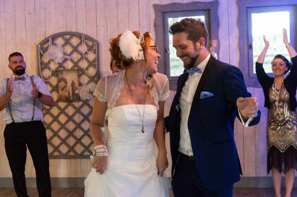 Feyel Landaville photographe mariage Lorraine www.gregory clement.fr