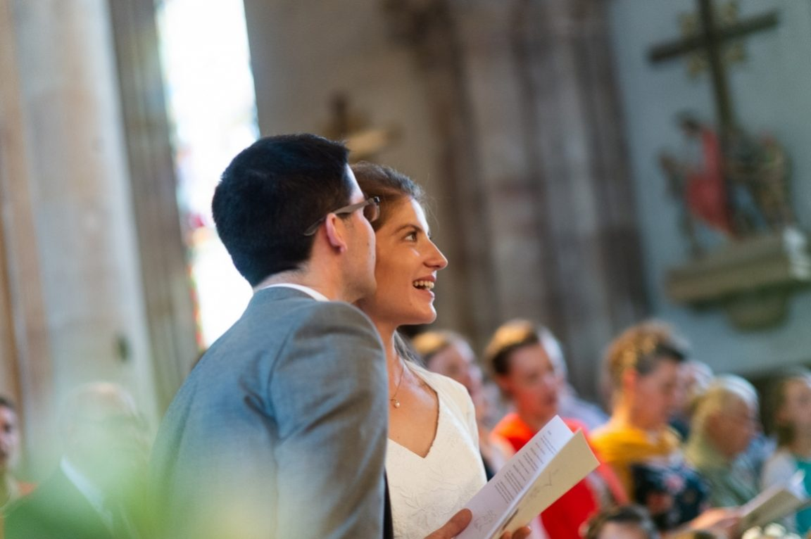 French Documentary wedding photographer chateau de Tannois Meuse www.gregory clement.fr