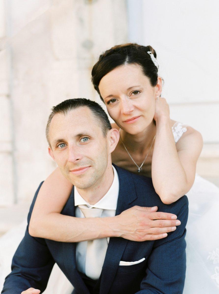 mariés-photo en portrait-galerie-argentique-film-wedding-photographer-gregphoto-Luxembourg