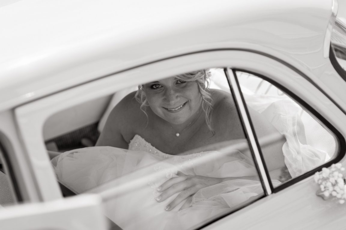 French wedding photographer StDizier Haute Marne www.gregory clement.fr