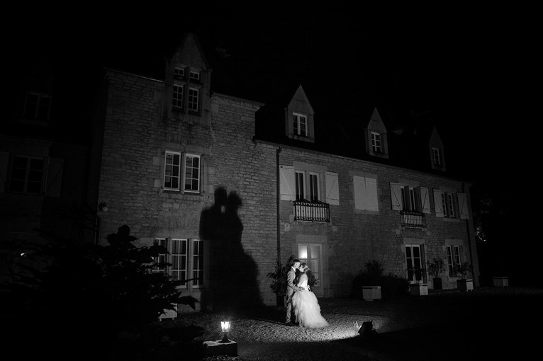 Photo-mariage-chateau-d-Amondans-Besancon-French wedding photographer