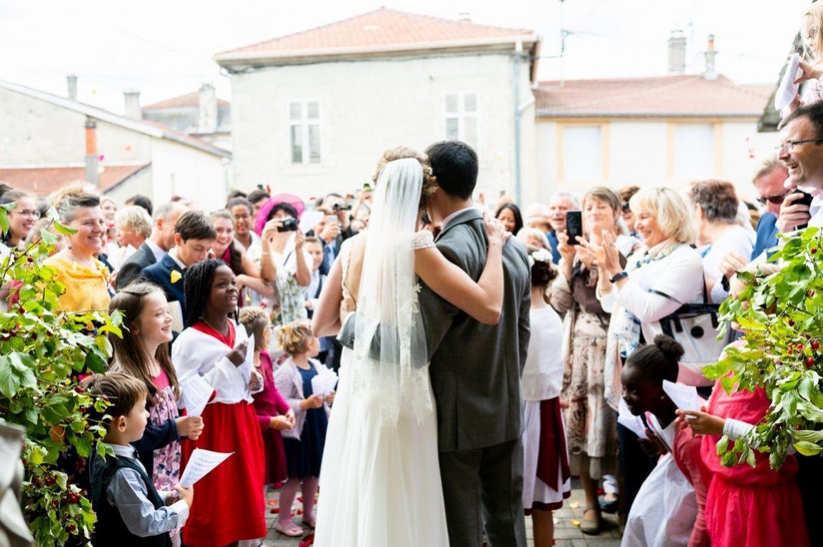 Photographe Nancy reportage photo mariage chateau de Tannois www.gregory clement.fr