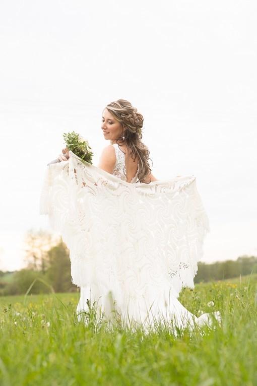 Photographe-Vittel-Mariage-Vosges-Lorraine-France-French wedding photographer