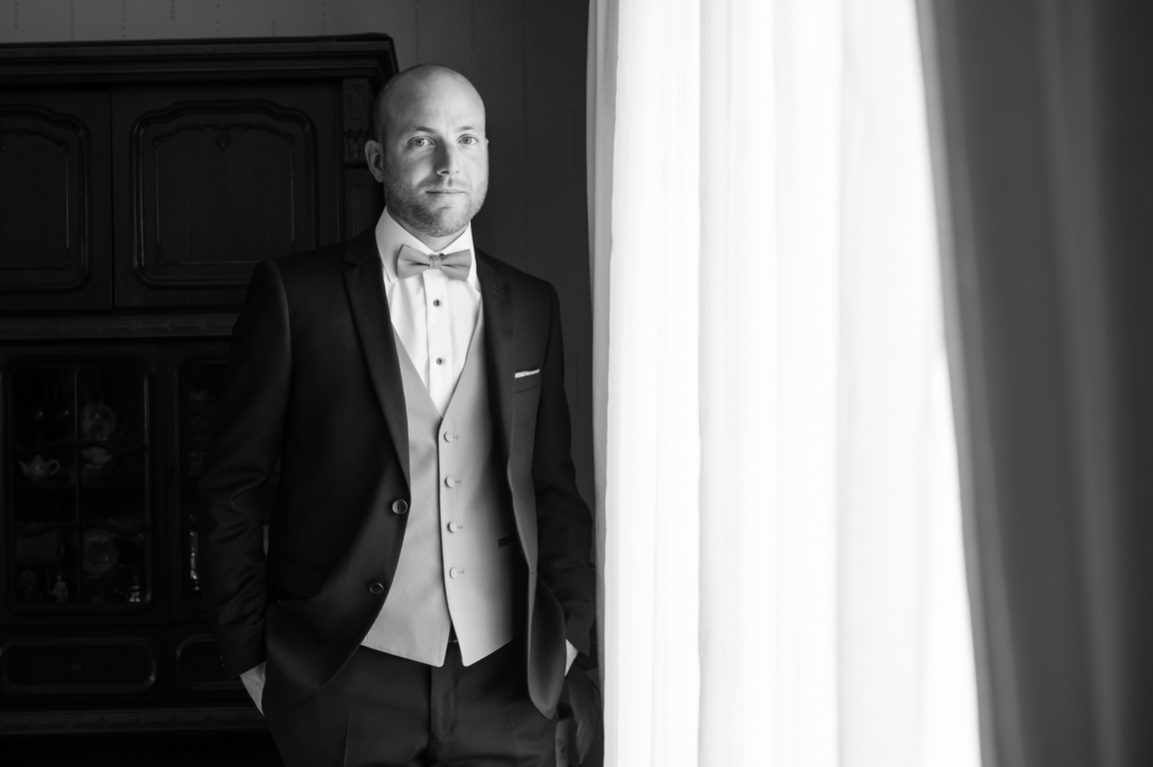 Photographe mariage Luxembourg Moselle www.gregory clement.fr