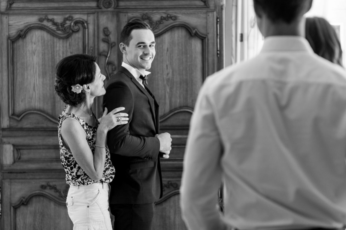 Photographe mariage Nancy Reportage Photo Meurthe et Moselle 2 www.gregory clement.fr