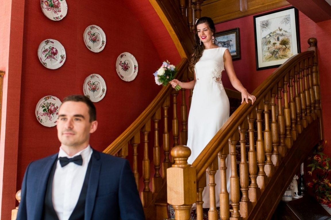 Photographe mariage Nancy Reportage Photo Meurthe et Moselle Lorraine www.gregory clement.fr