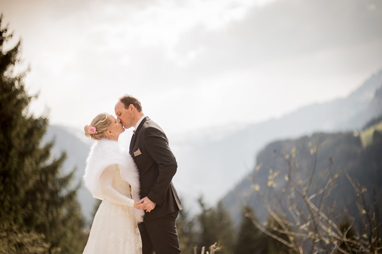 Photographe-mariage-Suisse-French wedding photographer