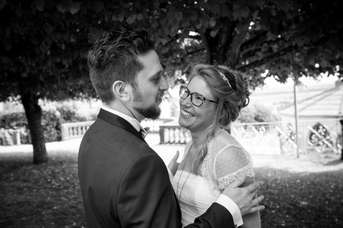 Photographe mariage Toul Neufchateau Lorraine 3 www.gregory clement.fr