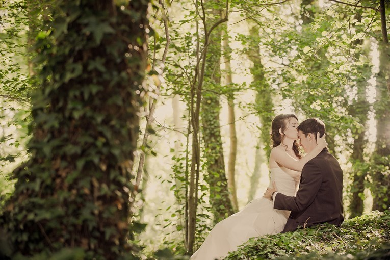 Photographe-mariage-Vosges-Chateau-de-Autigny-La-Tour-French wedding photographer