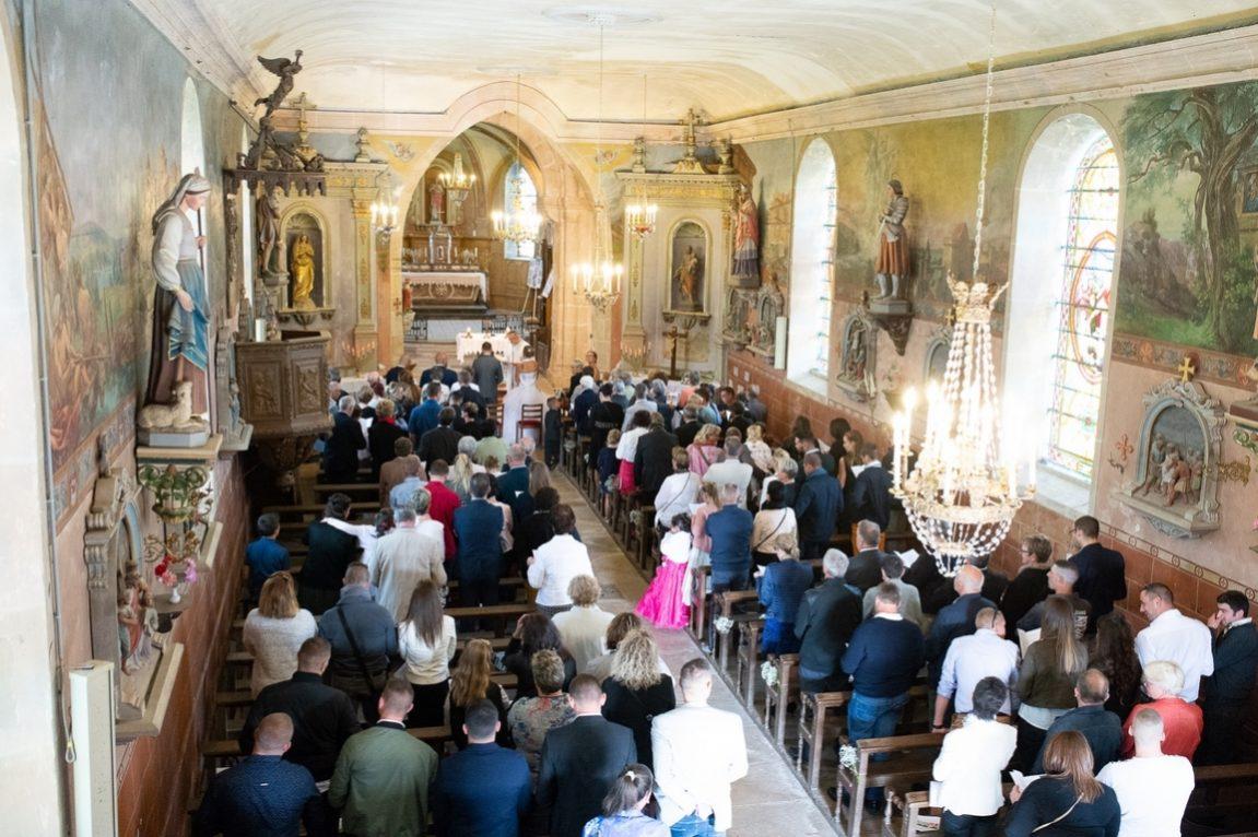 Photographe mariage Vosges Lorraine France www.gregory clement.fr