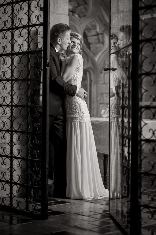 photographe-mariage-Nancy