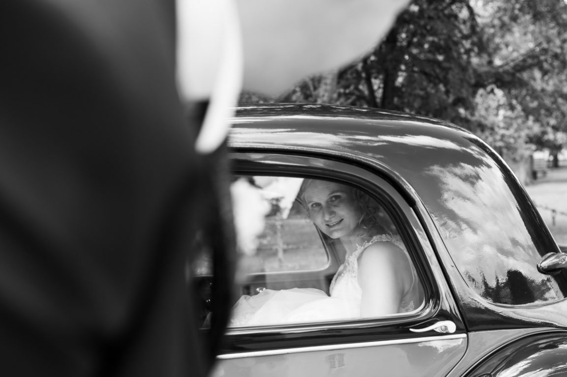 Photographe reportage mariage Toul chateau de Haroue www.gregory clement.fr