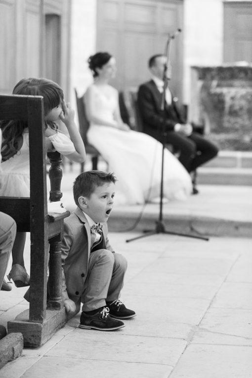 Photos mariage Toul photographe Nancy www.gregory clement.fr