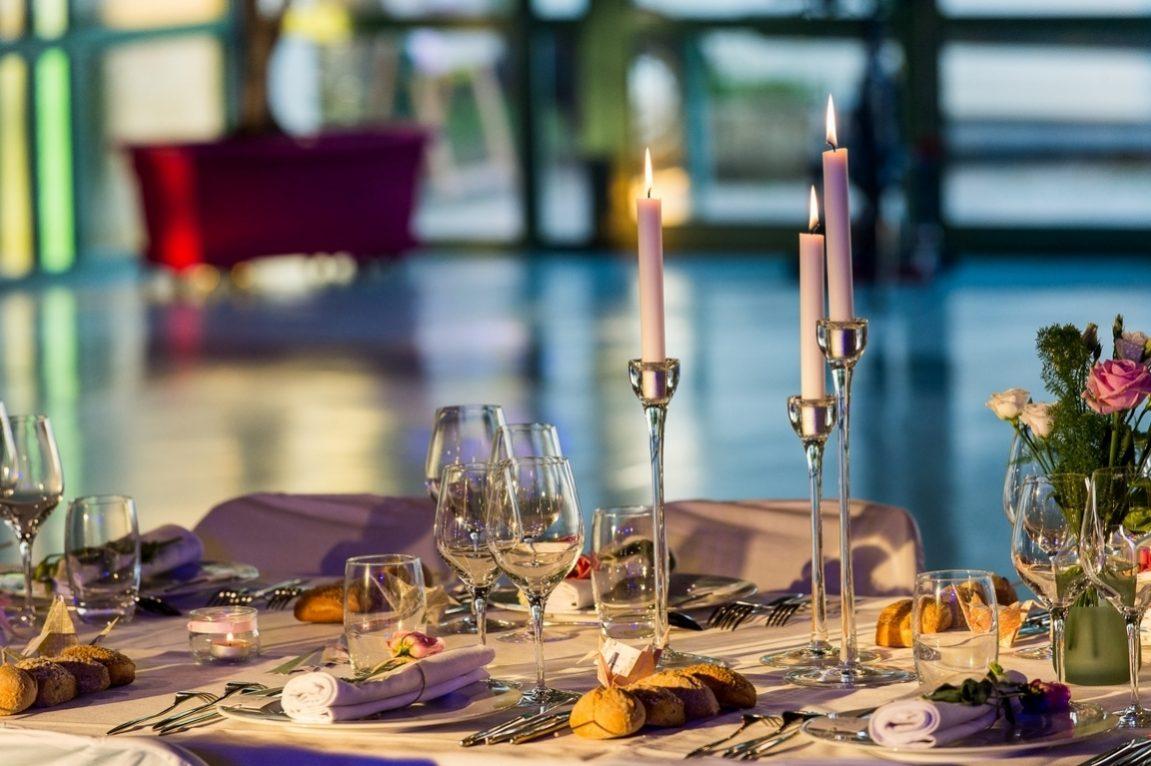 Présentation table des mariés-mariage Lorraine-photographe Nancy www.gregory clement.fr