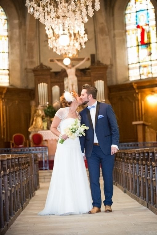Reportage mariage photographe Meurthe et Moselle www.gregory clement.fr