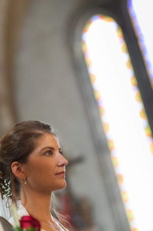 Reportage photo mariage BarleDuc Meuse www.gregory clement.fr