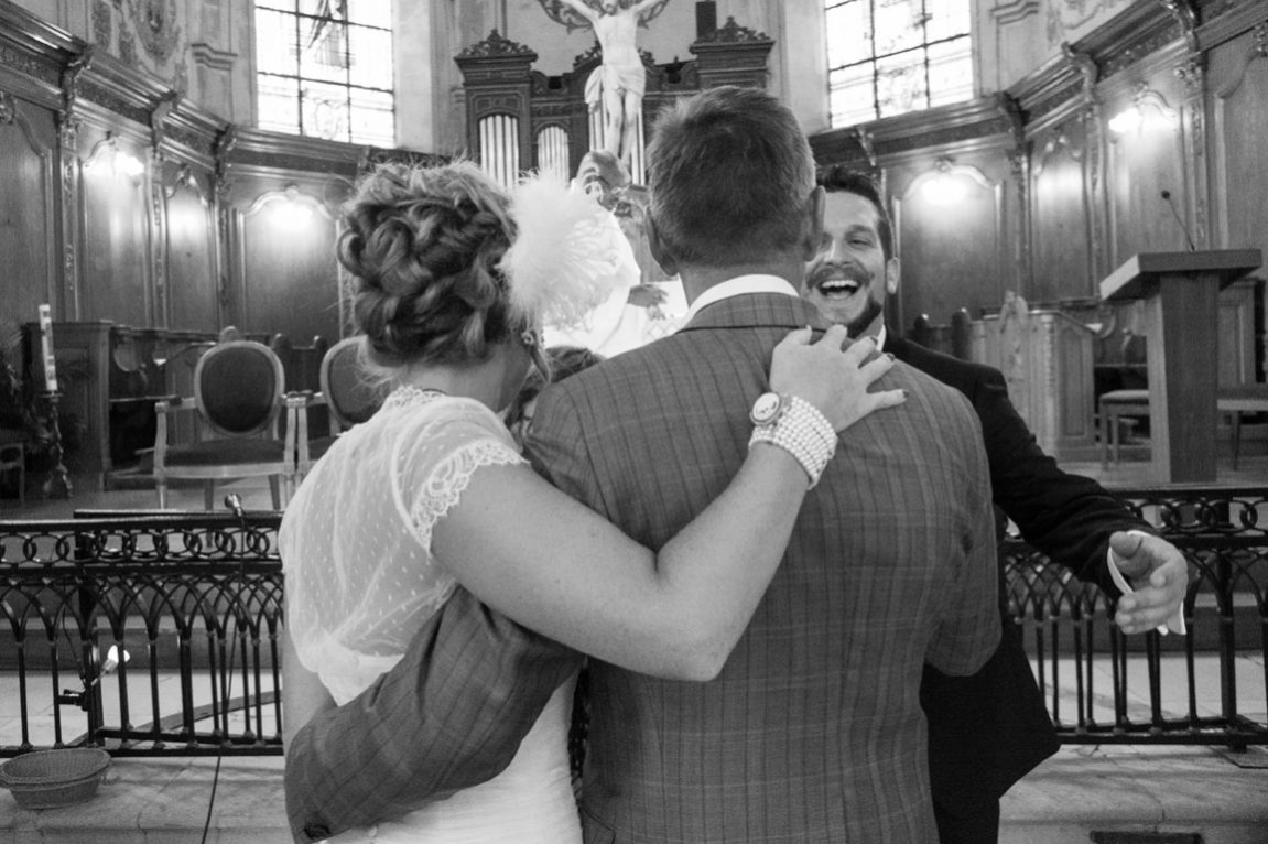Reportage photos mariage Lorraine-www.gregory clement.fr