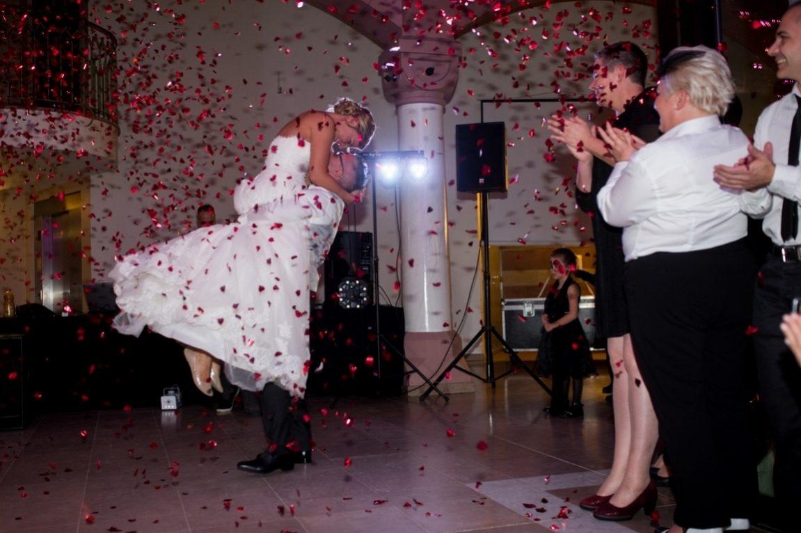 danse des mariés-photographe Moselle Suisse Luxembourg France-Mariage-www.gregory clement.fr