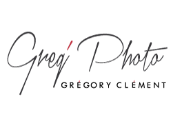 Grégory Clément Photographe de Mariage a Nancy- Meurthe et Moselle