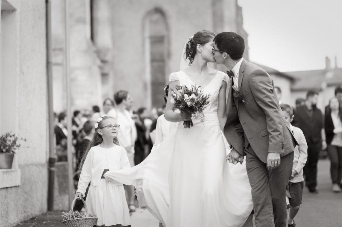 mariage chateau de Tannois photographe Nancy www.gregory clement.fr