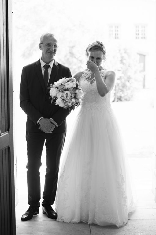 photo de mariage noir et balnc Nancy www.gregory clement.fr