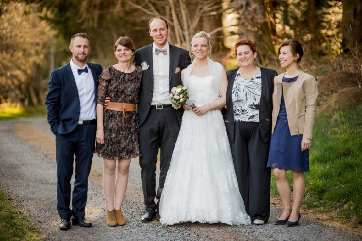 photo groupe mariage dans les Vosges-photographe Nancy Metz Toul BarleDuc-www.gregory clement.fr