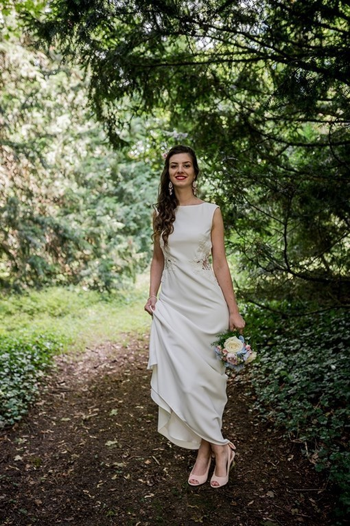 photo-mariage-Meurthe-et-Moselle-Moselle-Luxembourg