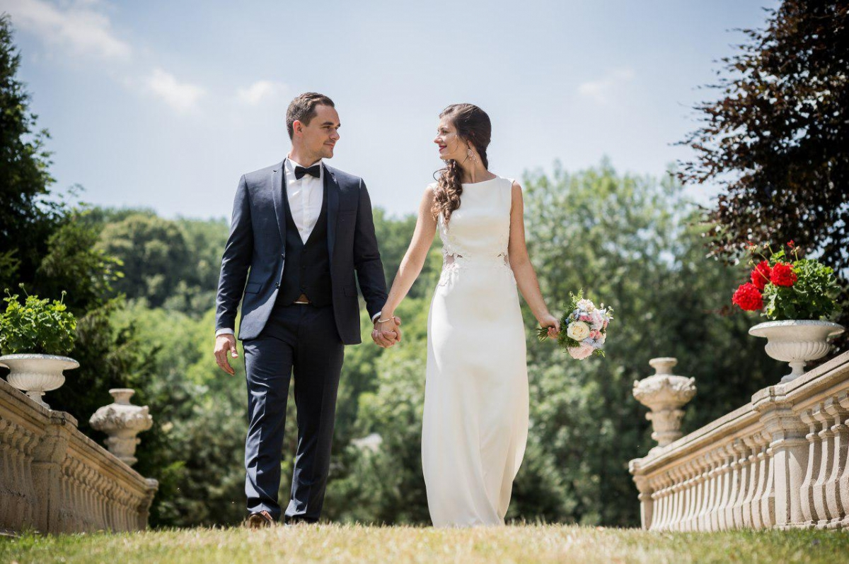 photos de maries par Grégory Clément-Nancy-luxembourg--wedding photographer-honeymoon-film wedding photograph