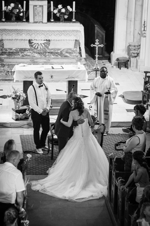 photographe Meurthe et Moselle mariage Ligny en Barrois Meuse www.gregory clement.fr