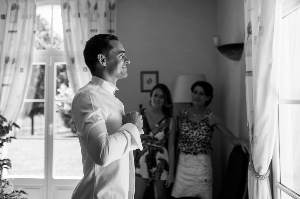 photographe Moselle mariage Metz www.gregory clement.fr