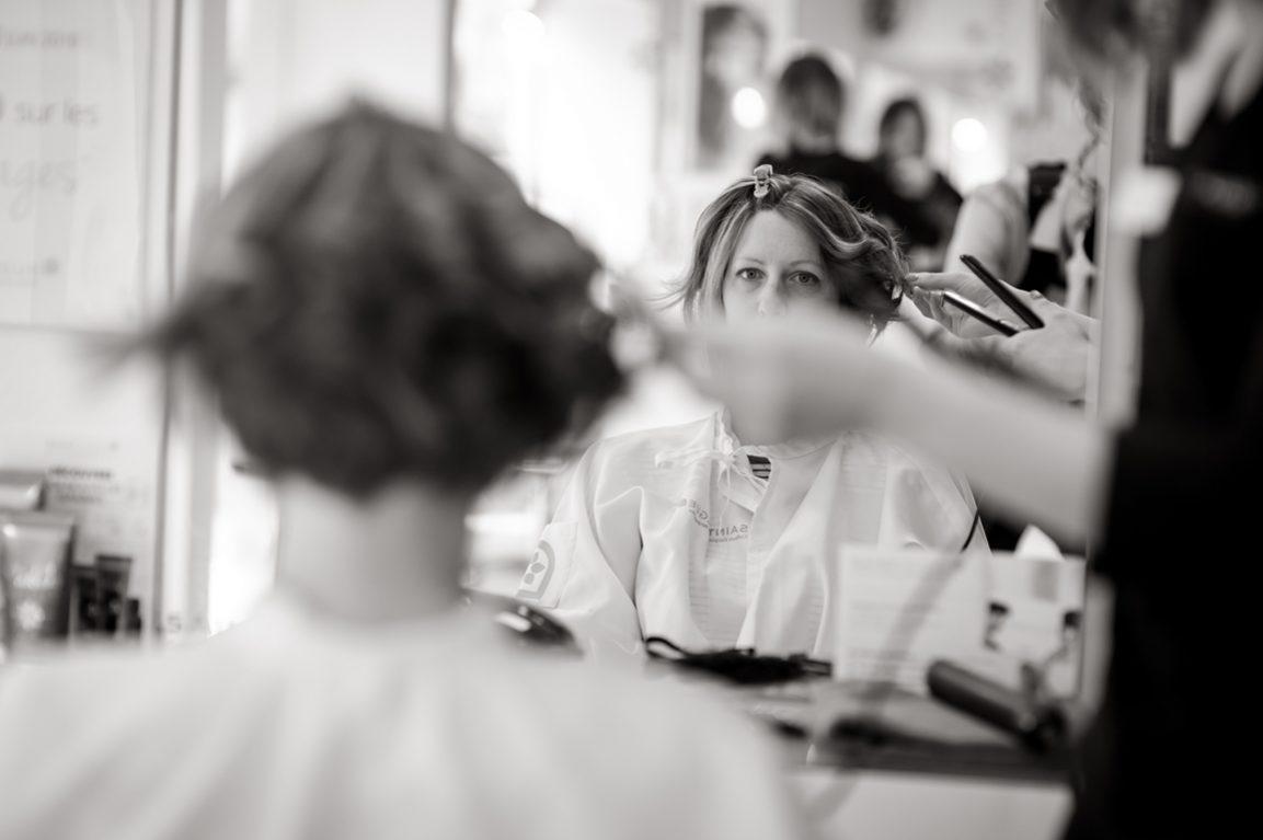 photographe Toul mariage en noir et blanc www.gregory clement.fr