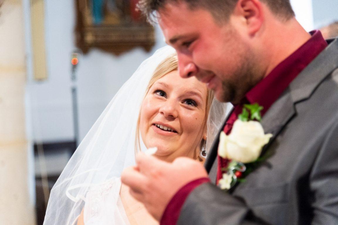 photographe Vosges Neufchateau mariage en Meuse www.gregory clement.fr