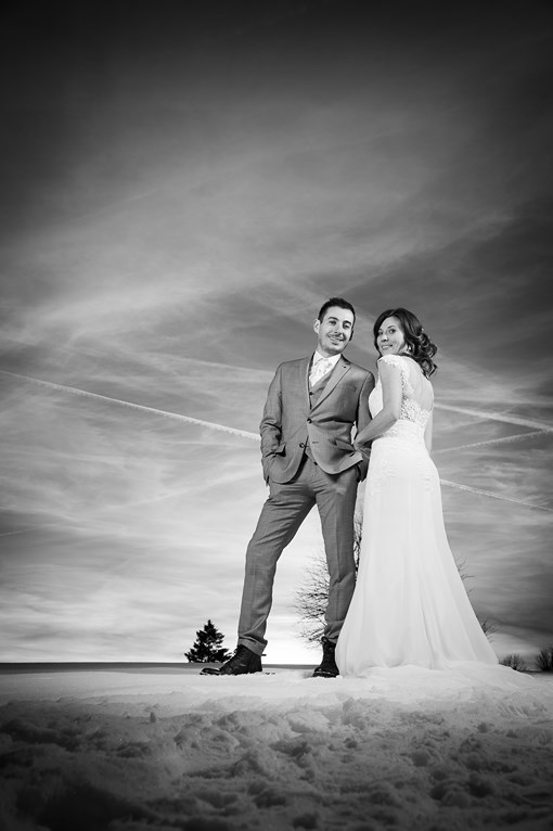 photographe-mariage-Toul-Nancy-France-Meurthe-et-Moselle-French wedding photographer
