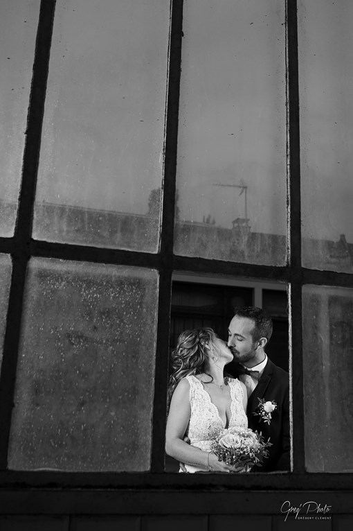 photographe-mariage-Vosges-Vittel-France-French wedding photographer