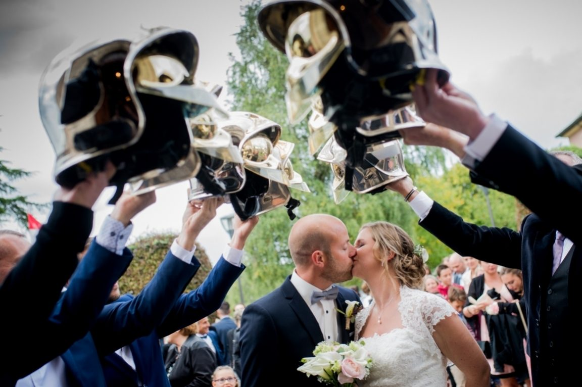 photographe reportage mariage Luxembourg Mondorf les Bains www.gregory clement.fr