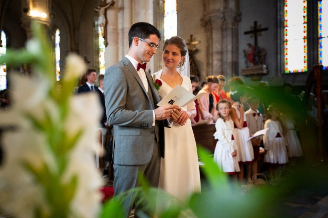 photographe reportage mariage chateau de Tannois Meuse www.gregory clement.fr