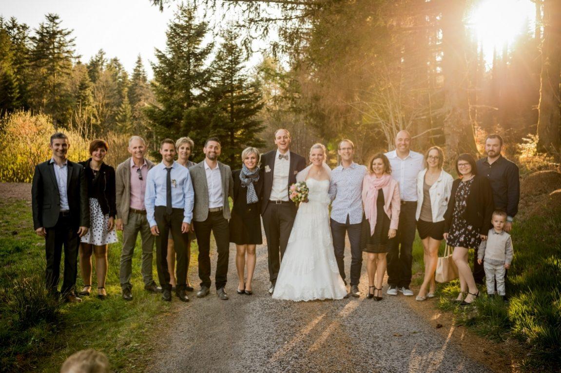 photos de groupes mariage Lorraine-photographe Nancy Toul Neufchateau-www.gregory clement.fr
