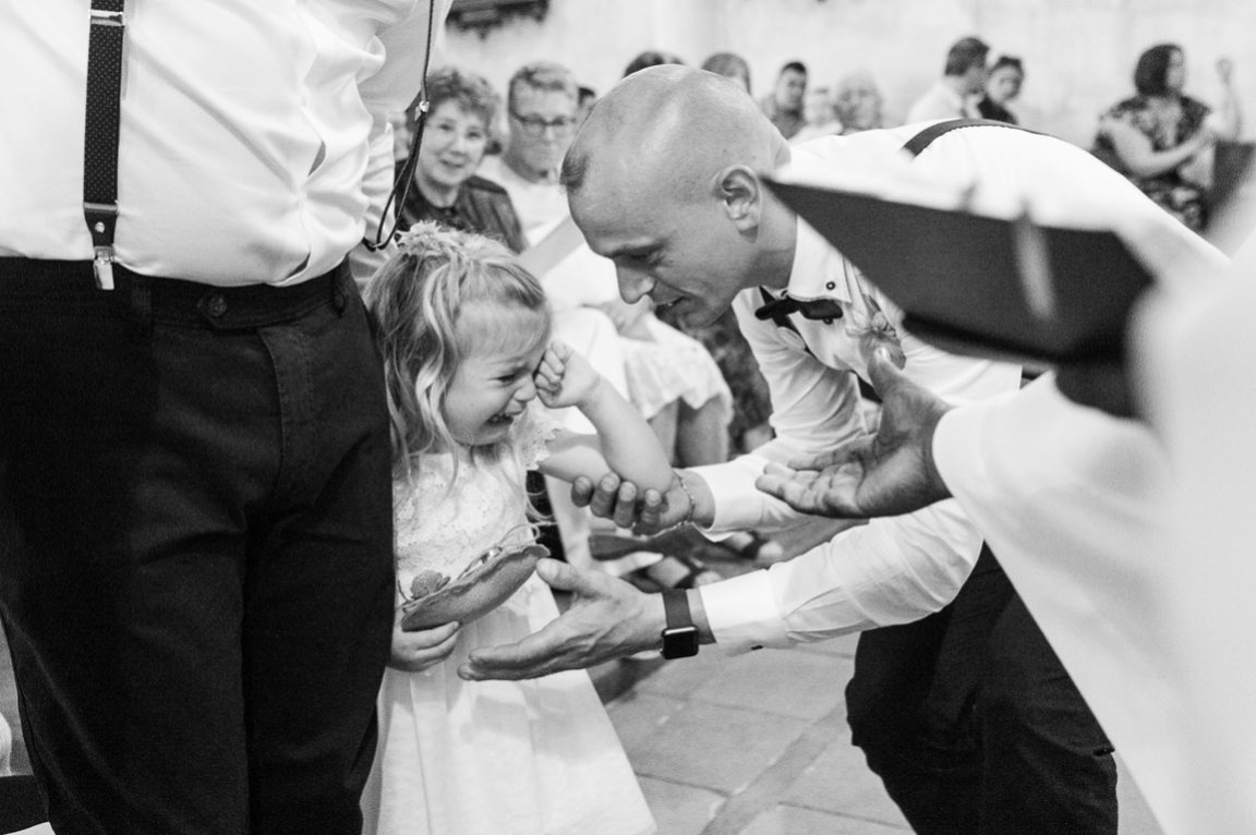 reportage mariage Lorraine photographe Nancy www.gregory clement.fr