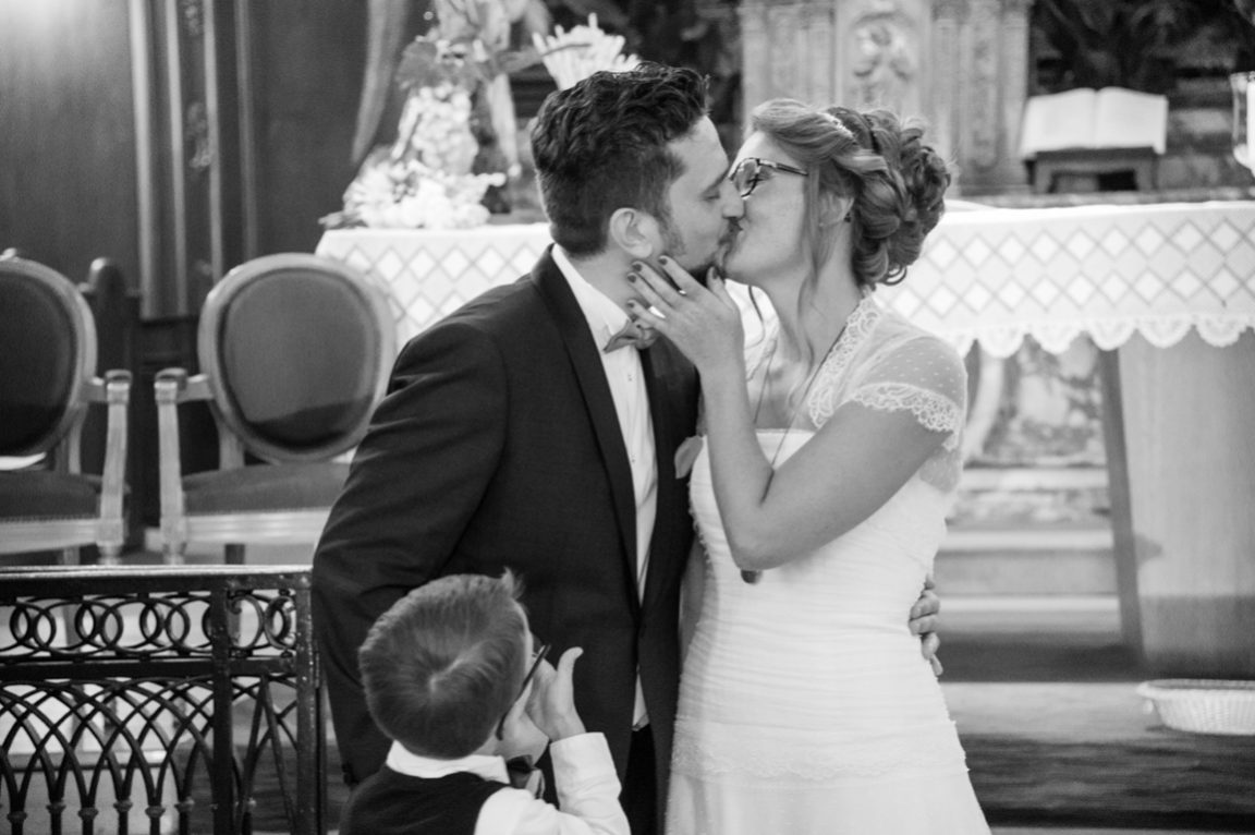reportage mariage photographe Nancy www.gregory clement.fr