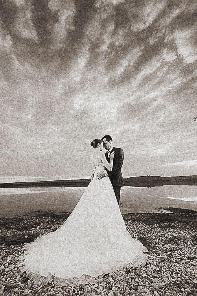 Photo de mariage artistique Nancy Lorraine ®gregory clement.fr