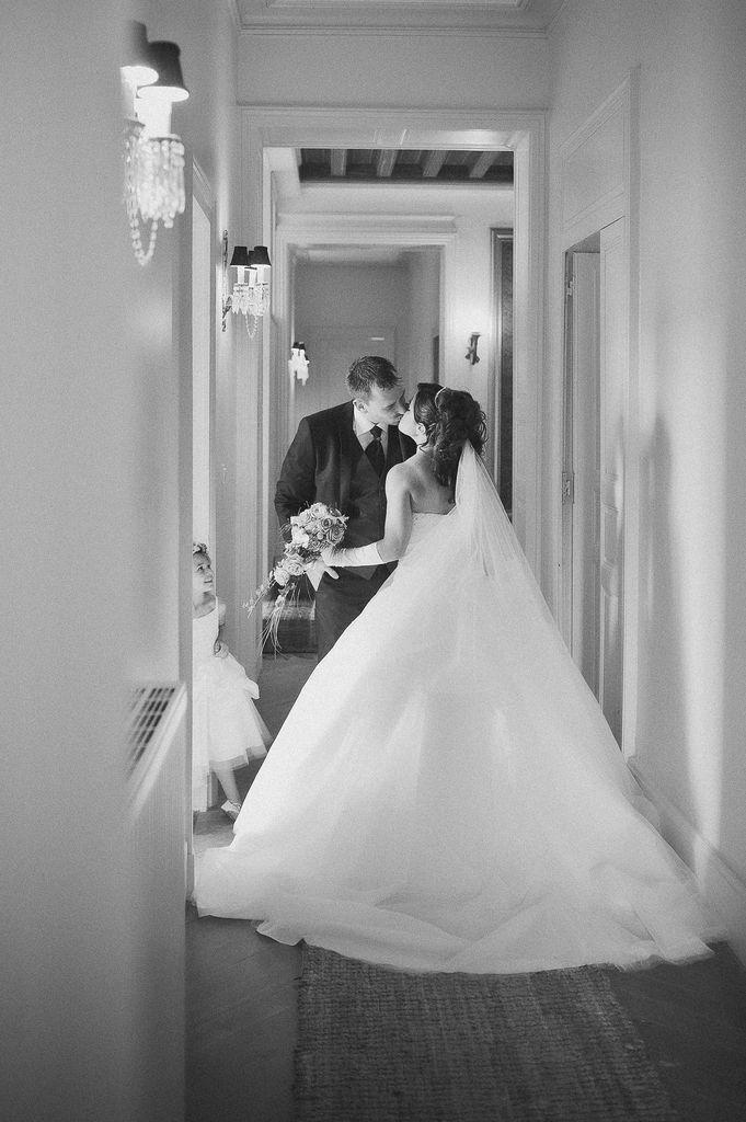 Photo mariage Neufchateau Nancy Vosges Epinal ®gregory clement.fr