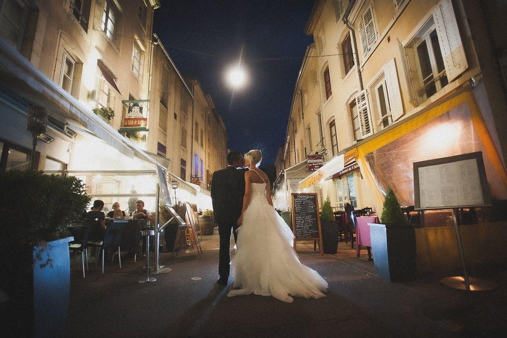 Photographe Mariage Nancy Grand Est ®gregory clement.fr